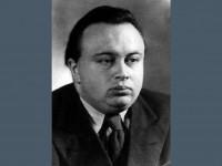 95 лет назад родился грустный сказочник Людвик Ашкенази