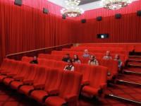 Продолжение «Бегущего по лезвию бритвы» выйдет на экраны в 2018 году