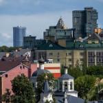 Международный фестиваль имени Шаляпина открывается в Казани