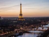 Посол РФ: знаменитую коллекцию Щукина в конце года покажут в Париже