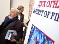 В Ханты-Мансийске начал работу кинофестиваль «Дух огня»