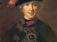Выставка произведений Фёдора Рокотова открыта в Третьяковской галерее