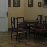 Музей-квартира Пушкина объявил бесплатный вход тезкам поэта и его жены