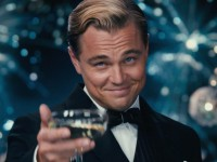Леонардо Ди Каприо получил «Оскар» за роль в фильме «Выживший»