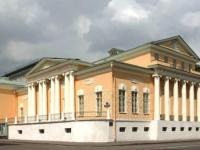 Открывается фестиваль «Москва. Пушкин. Февральские вечера на Арбате»