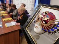 Фестиваль «Золотая Маска» открывает опера «Пиковая дама»