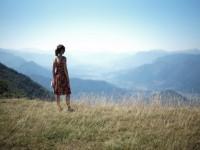 Берлинале: Французское кино настроено на волну оптимизма