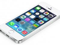 Apple iPhone — заслуженный смартфон