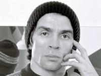 Двукратный номинант «Оскара» снимет в Уфе фильм о Рудольфе Нуриеве