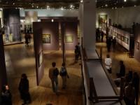 Гендиректор Третьяковки считает важным обмен коллекциями с Лондоном