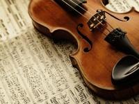 «Американца в Париже» Гершвина почти 70 лет могли играть неверно