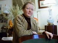 О народной артистке России Ие Саввиной вспоминают ее друзья и родные