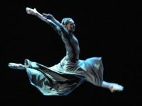 Театр балета Бориса Эйфмана выступит в Испании со спектаклем «Роден»