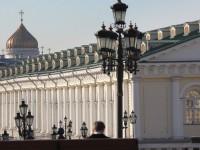 В Москве в мае пройдет фестиваль «Традиции и современность»