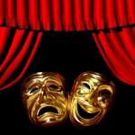 """Московские театры откроют двери для посетителей в """"Ночь театров"""""""