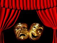 Московские театры откроют двери для посетителей в «Ночь театров»