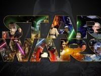 СМИ: съемки восьмого эпизода «Звездных войн» пройдут в Ирландии