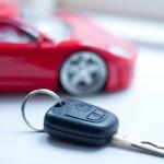 Стоит ли брать кредит под залог авто. Плюсы и минусы