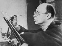 «Марафон Прокофьева» в двух столицах посвятили 125-летию со дня рождения композитора