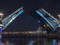 В Санкт-Петербурге пройдет театральный фестиваль «Встречи в России»
