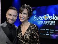 «Евровидение» ждет сильного выступления от России в этом году