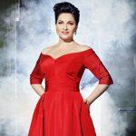 Хибла Герзмава впервые исполнила партию Дездемоны в Метрополитен-опера