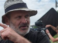 Съемки фильма «Черновик» по роману Лукьяненко начнутся в конце года