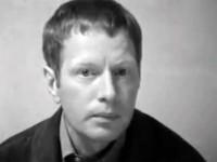 Прощание с Альбертом Филозовым состоится в театре «Школа современной пьесы»
