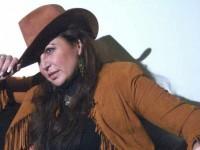 Мария Гулегина в мае впервые выступит на Приморской сцене «Мариинки»