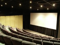Фестиваль датского кино начнется в Москве и Петербурге 20 апреля