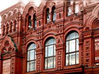 В Театре Маяковского состоялась премьера спектакля «Кавказский меловой круг»