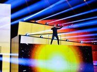 Украина может отказаться от участия в «Евровидении», если победит Лазарев
