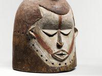 Река Конго в Москве: новый взгляд на искусство Африки в Пушкинском музее