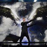 """Организаторы """"Евровидения"""" не будут пересматривать результаты конкурса"""