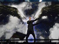 Организаторы «Евровидения» не будут пересматривать результаты конкурса