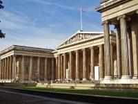 Сегодня в более чем в 150 странах мира отмечают Международный день музеев