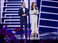 В Европе потребовали пересмотреть итоги «Евровидения-2016»