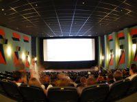 В 20 российских городах пройдет фестиваль французского кино