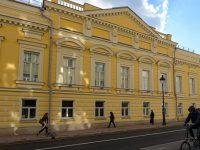Театр «Геликон-опера» завершает сезон премьерой оперы «Паяцы»