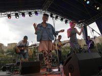 Платоновский фестиваль в Воронеже посетили около 77 тысяч зрителей