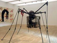 Лондонский музей Tate Modern открывает новое здание со смотровой площадкой