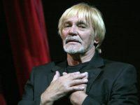В Большом театре состоится презентация книги о Владимире Васильеве