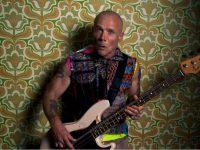 The Getaway: скучная пластинка виртуозных музыкантов