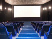 Российский фильм «Находка» вошел в программу Мюнхенского кинофестиваля