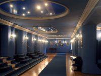 В Камерном Музыкальном театре состоится московская премьера оперы Штрауса