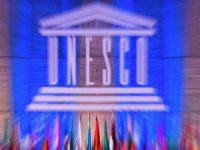 В ЮНЕСКО приняли резолюции по российским достопримечательностям