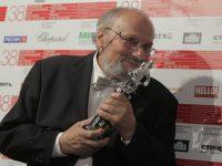 Иранский фильм «Дочь» получил «Золотого Георгия» 38-го ММКФ