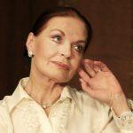 Монолог актрисы Людмилы Чурсиной о счастье