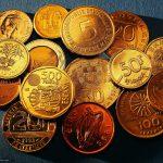 Новая постоянная экспозиция об истории денег появилась в Петропавловской крепости