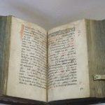 Источники знаний о славянской мифологии